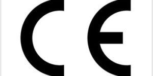 CTA_CE-ramme